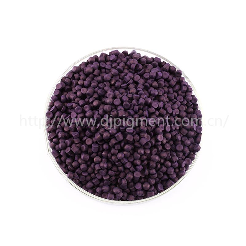 EVA-1704特紫