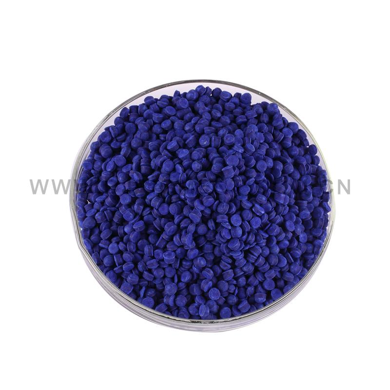 EVA-1508耐热青蓝