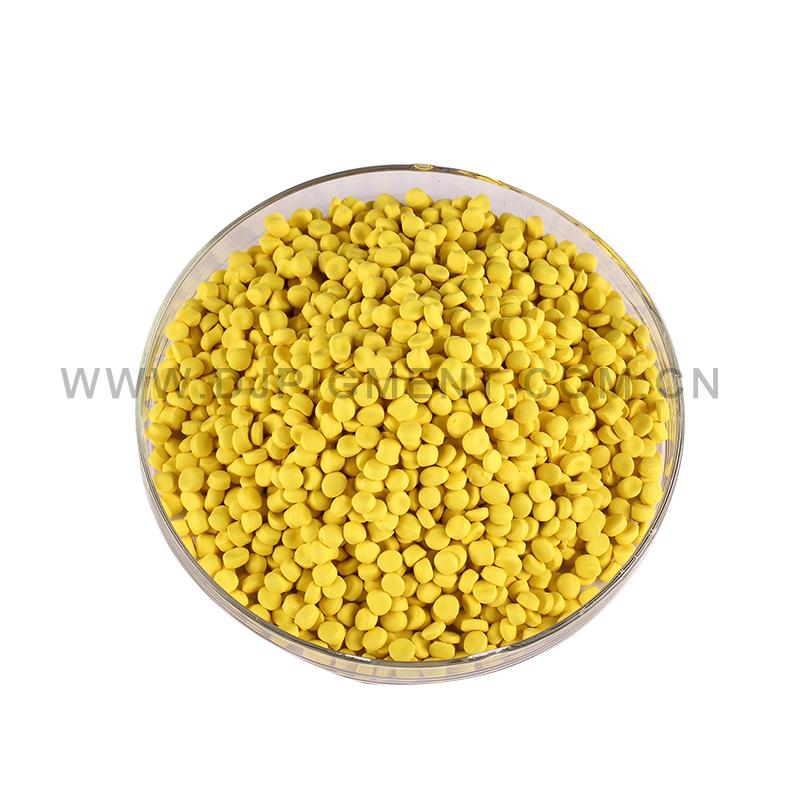 EVA-3316耐热青黄
