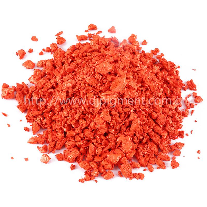 E200B-55橙紅